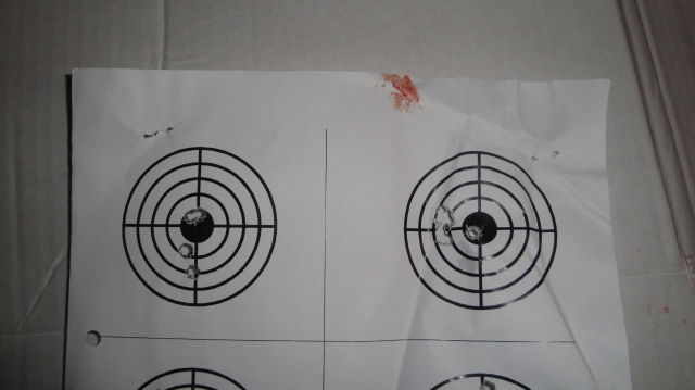 Samling til venstre: 22 mmSamling til høyre: 13 mm