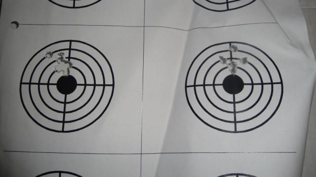 Samling til venstre: 16 mmSamling til høyre: 15 mm