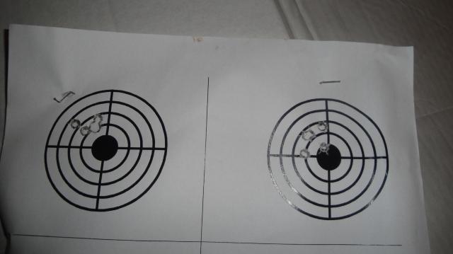 Samling til venstre: 12 mmSamling til høyre: 17 mm