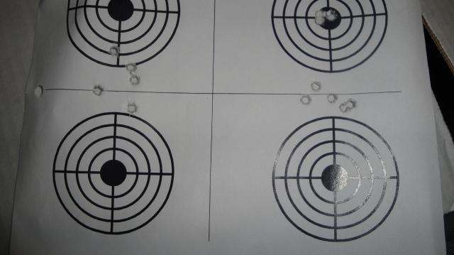 Samling til venstre: 29 mmSamling til høyre: 22 mm