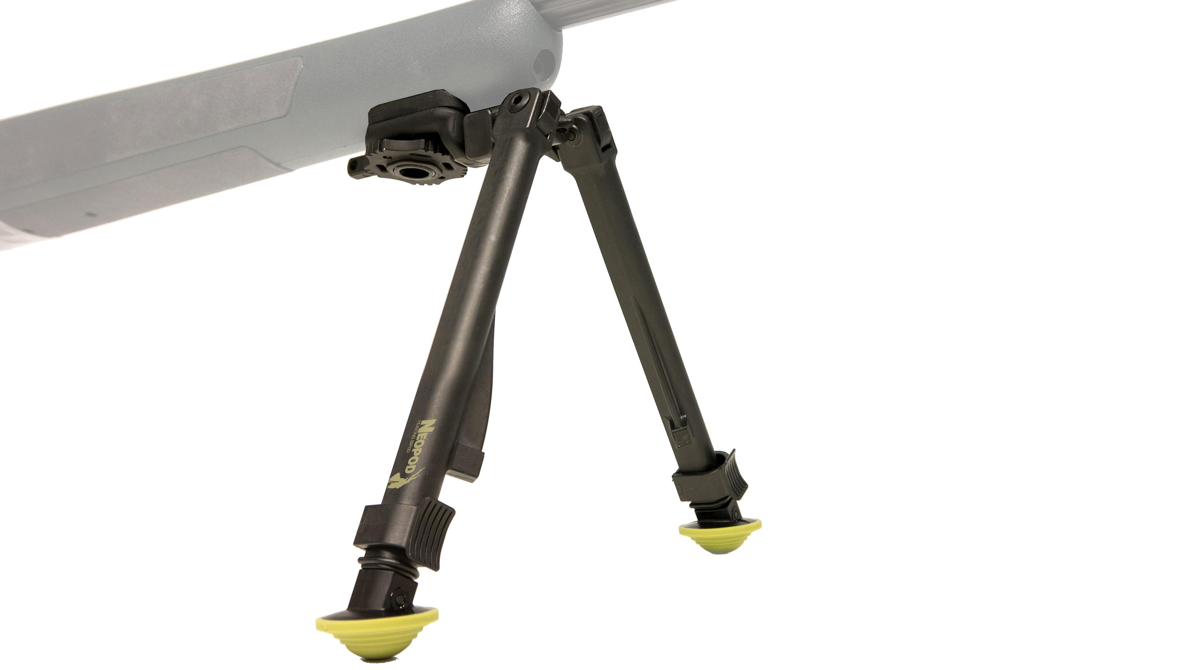 neopod-ultralight-bipod-sling-stud-adapter-deployed.jpg